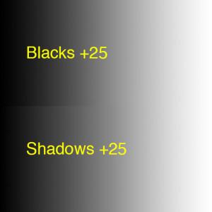 CompareBlacksShadows+25
