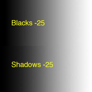 CompareBlacksShadows-25